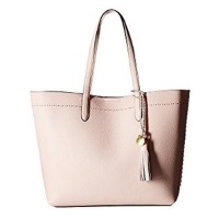 Cole Haan Payson Solid Tote - Peach Blush