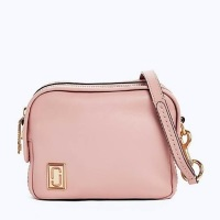 Marc Jacobs The Mini Squeeze - Dusty Blush