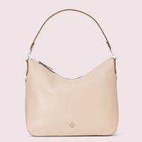 Kate Spade Polly Medium Shoulder - Blush