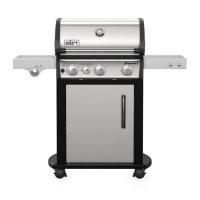 Weber Spirit SP-335 Gas Grill - Liquid Propane