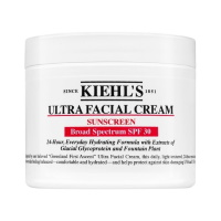 Kiehl's Ultra Facial Cream SPF 30 - 4.2oz.
